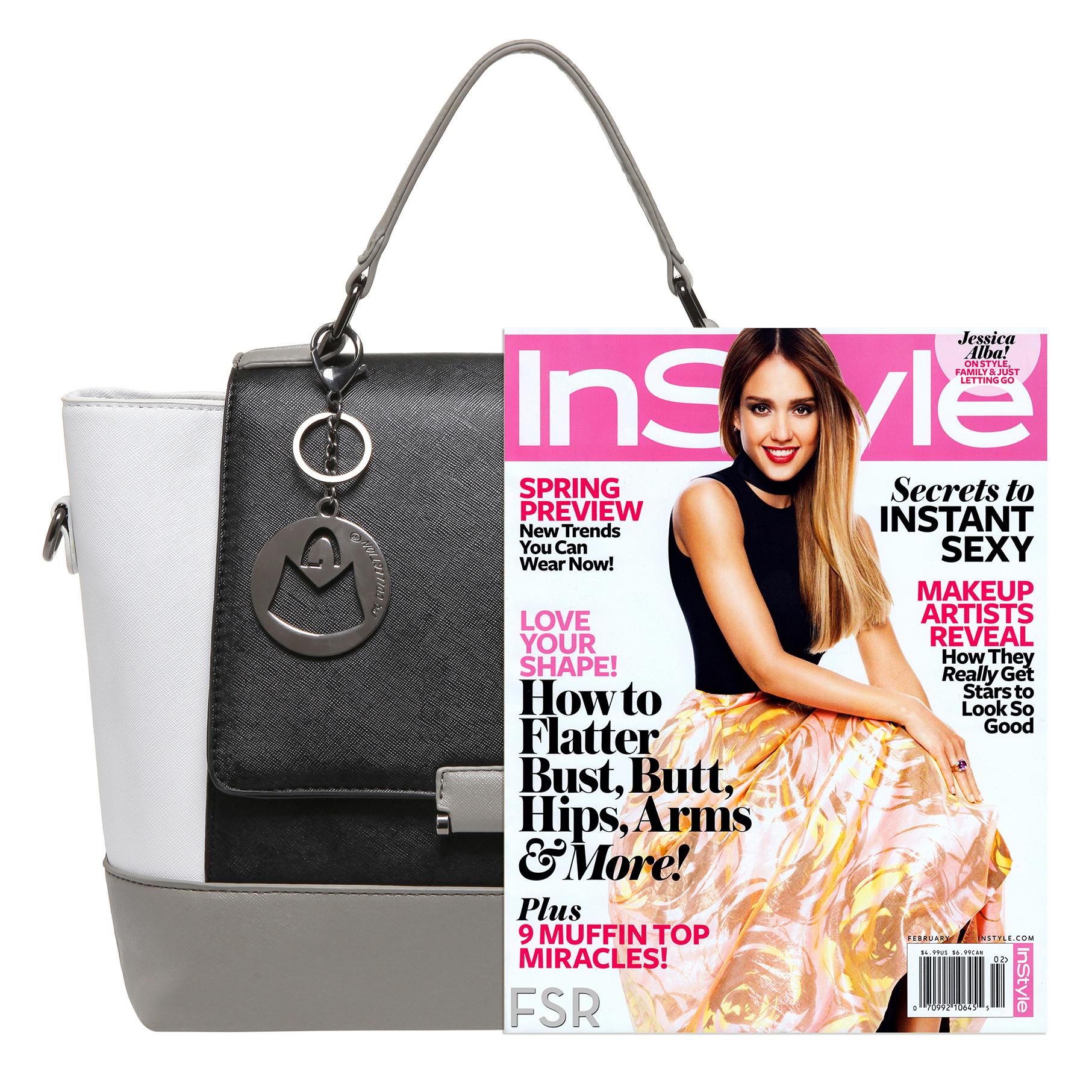 mg-collection-meryl-top-handle-tote-handbag-tb-h0651blk-7.jpg