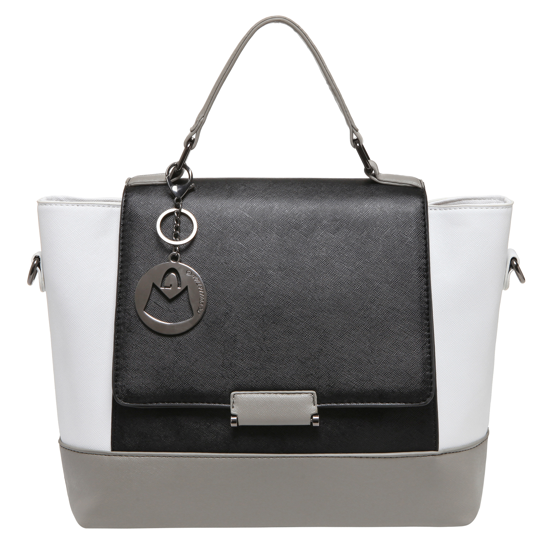 mg-collection-meryl-top-handle-tote-handbag-tb-h0651blk-2.jpg