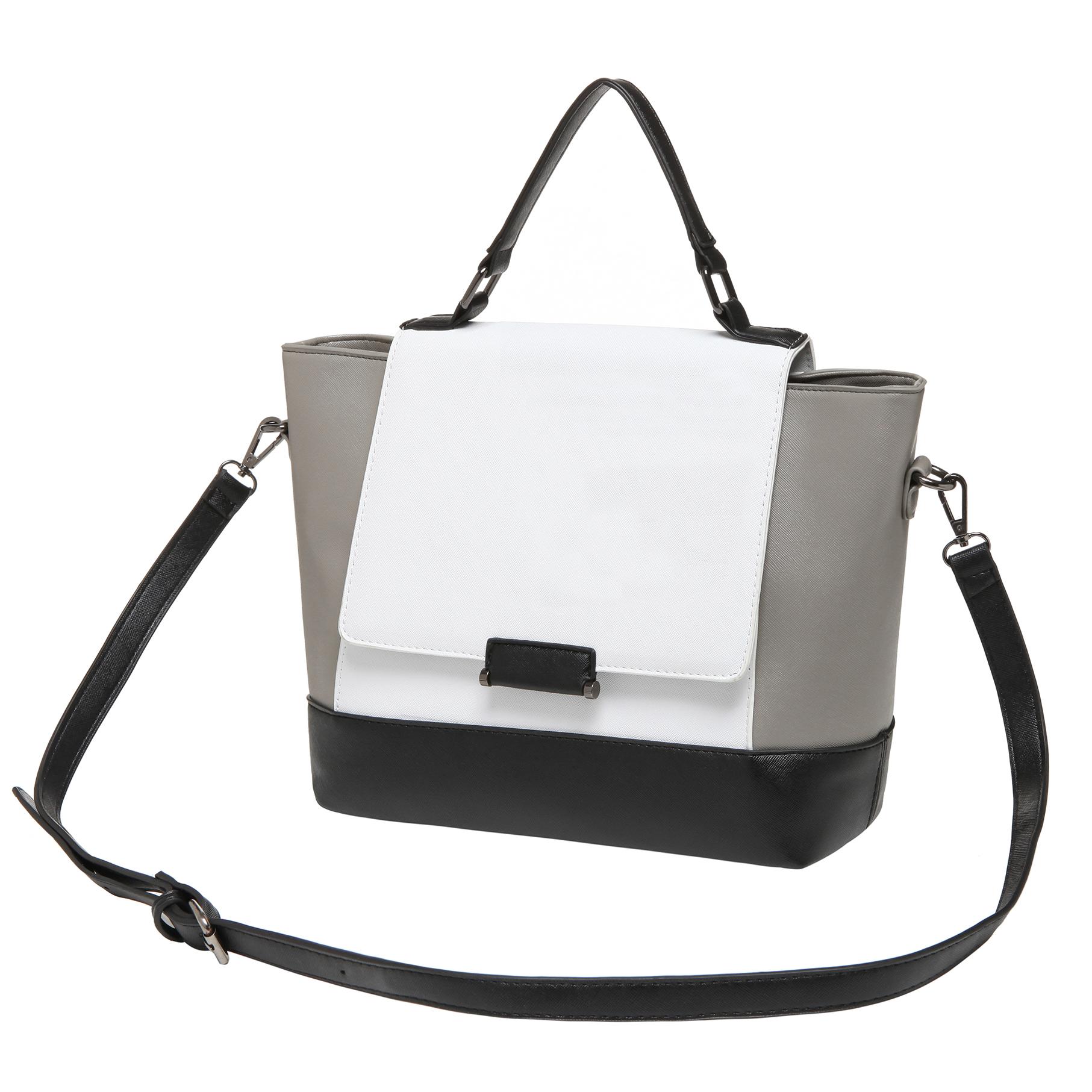 mg-collection-meryl-top-handle-tote-handbag-tb-h0651wht-5.jpg