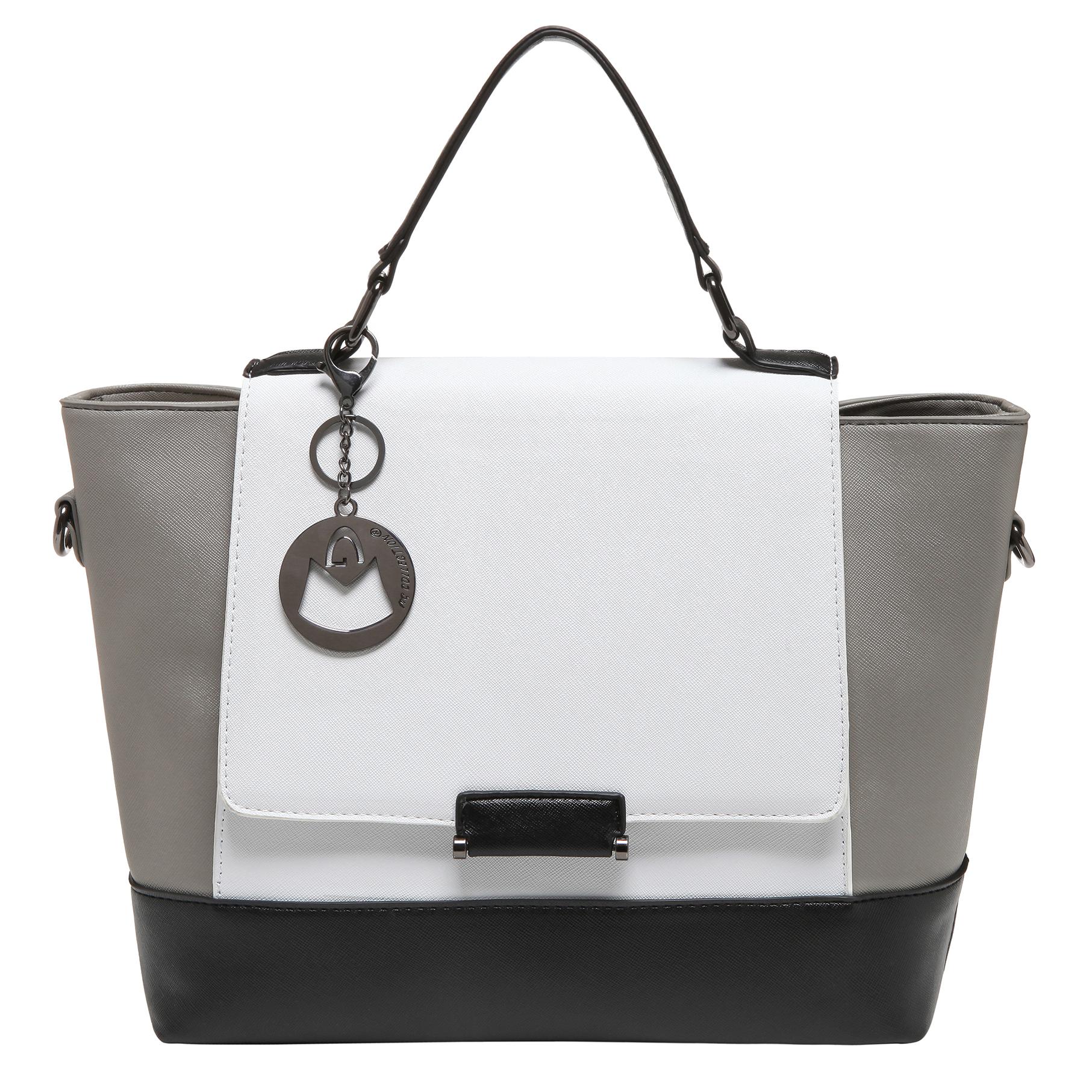 mg-collection-meryl-top-handle-tote-handbag-tb-h0651wht-2.jpg