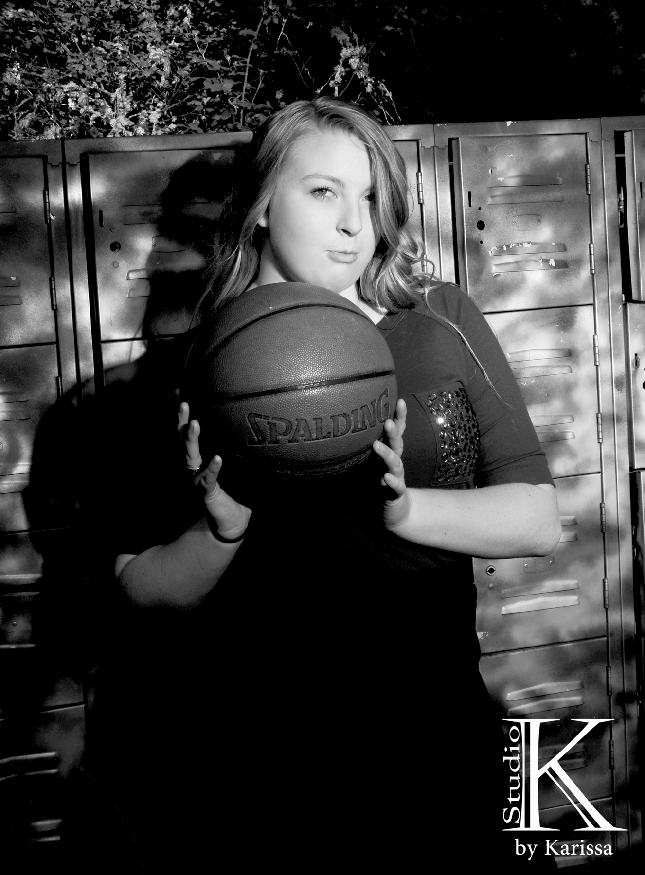 """"""" Just call me Troy Bolton."""" - Keely  *insert """"Get Your Head In The Game"""" from High School Musical*"""