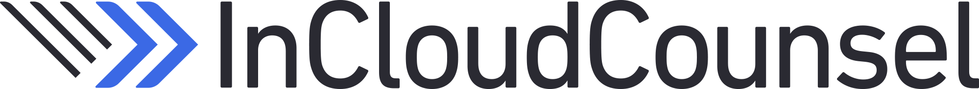 InCloudCounsel-Two-Color-Horz.png