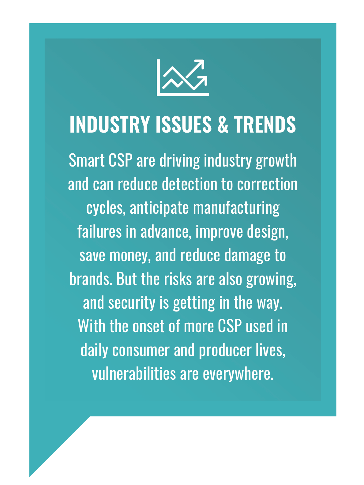 Industry issues and trends.png