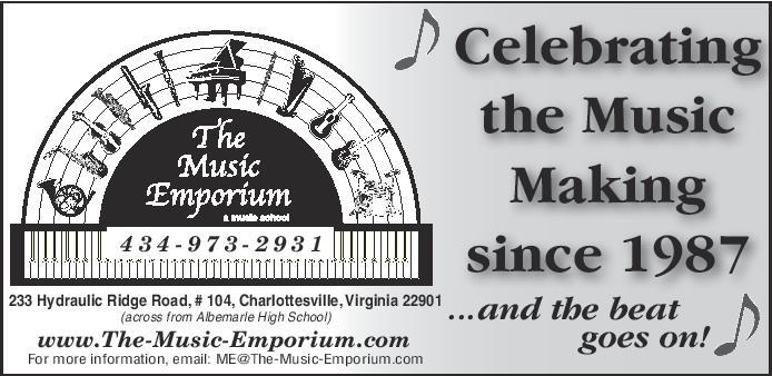 Music Emporium 1213.PROOF-page-001.jpg