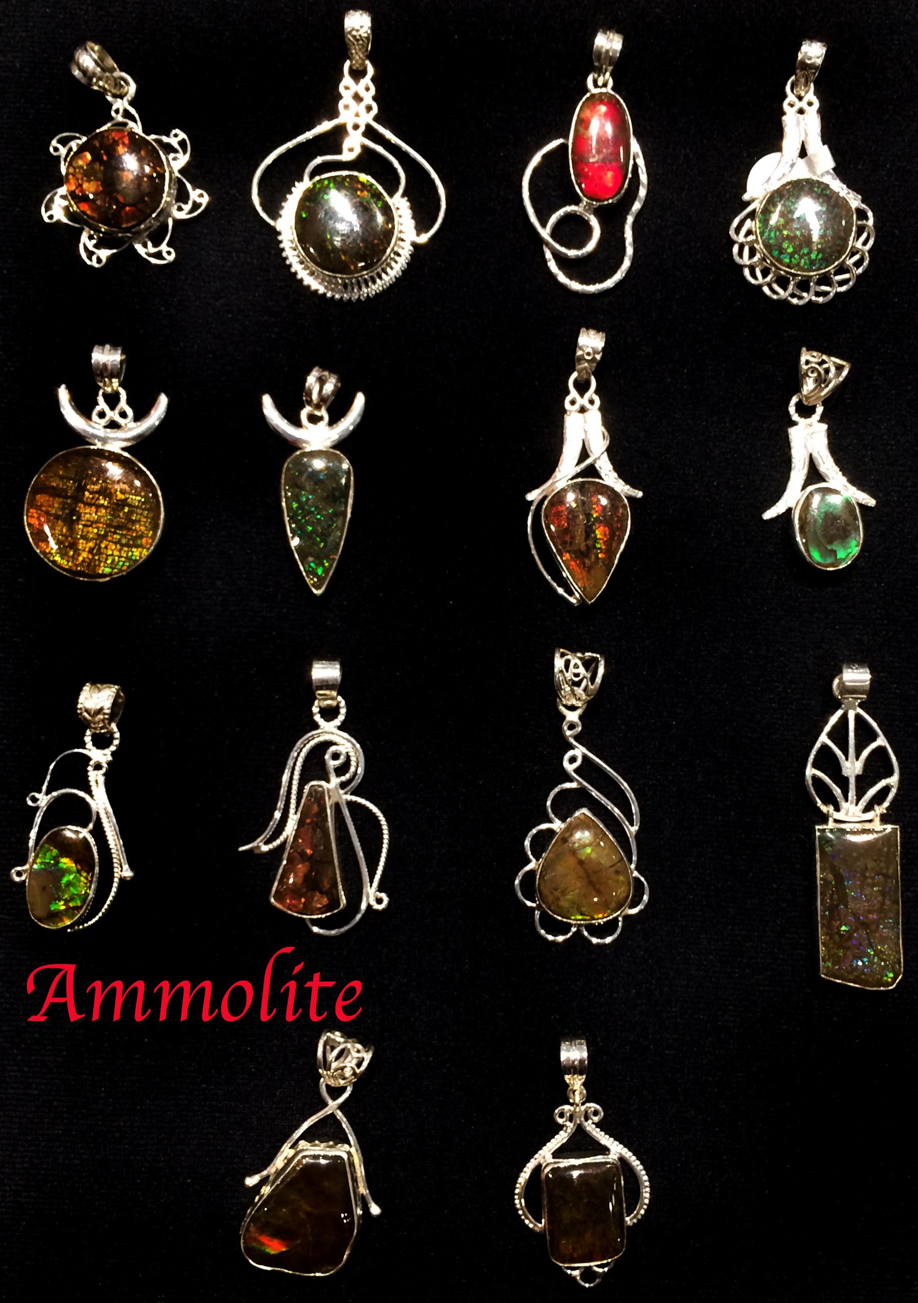 ammolite102115.jpg