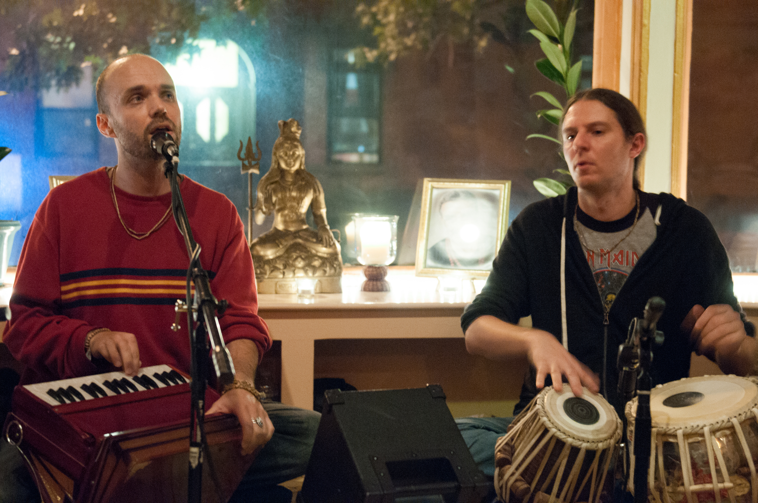 Off the Mat Into the World Benefit Kirtan @ Brooklyn Yoga School-18.jpg