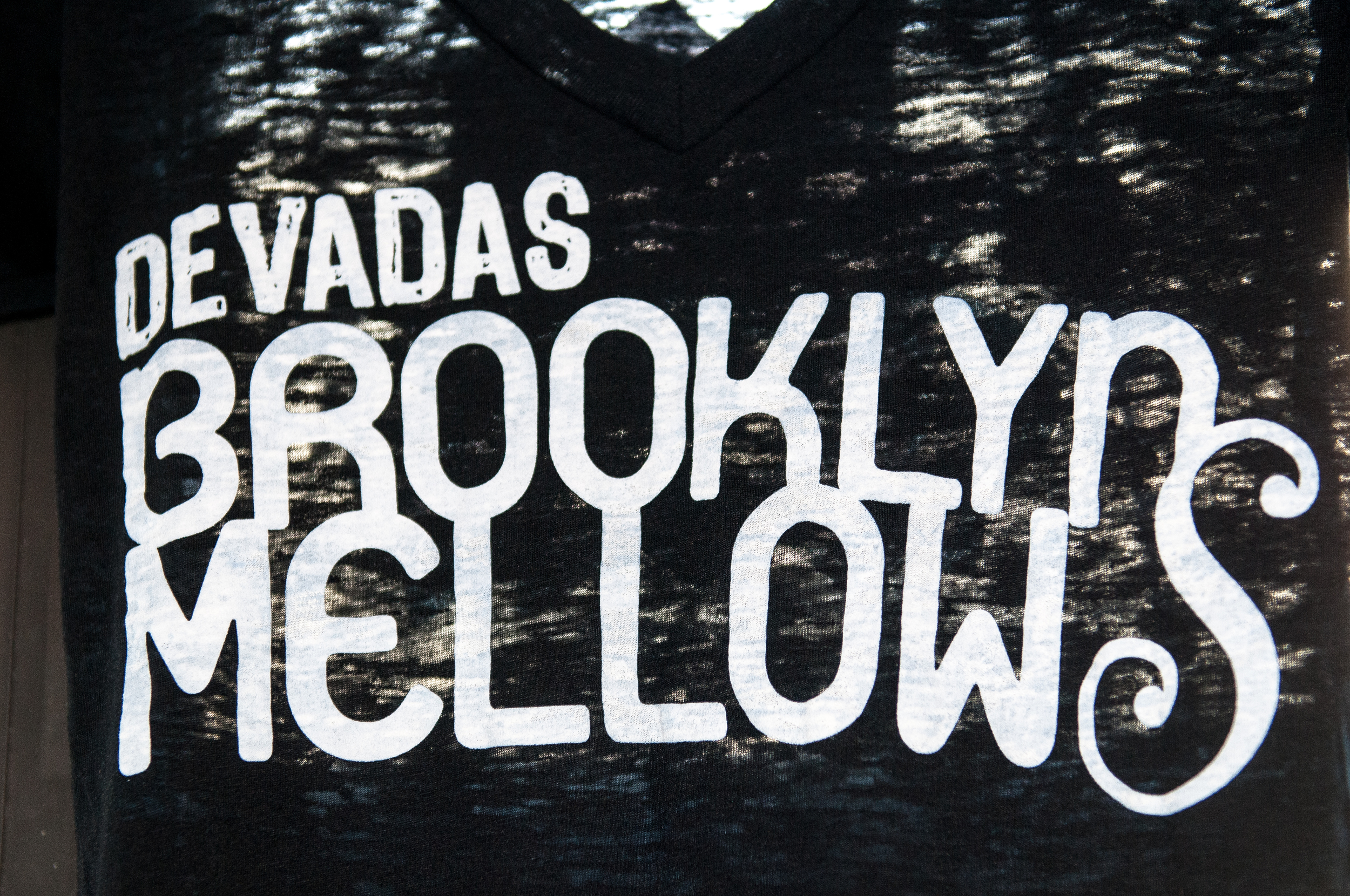 Devadas's Brooklyn Mellows CD Release Party @ Brooklyn Yoga School-4.jpg