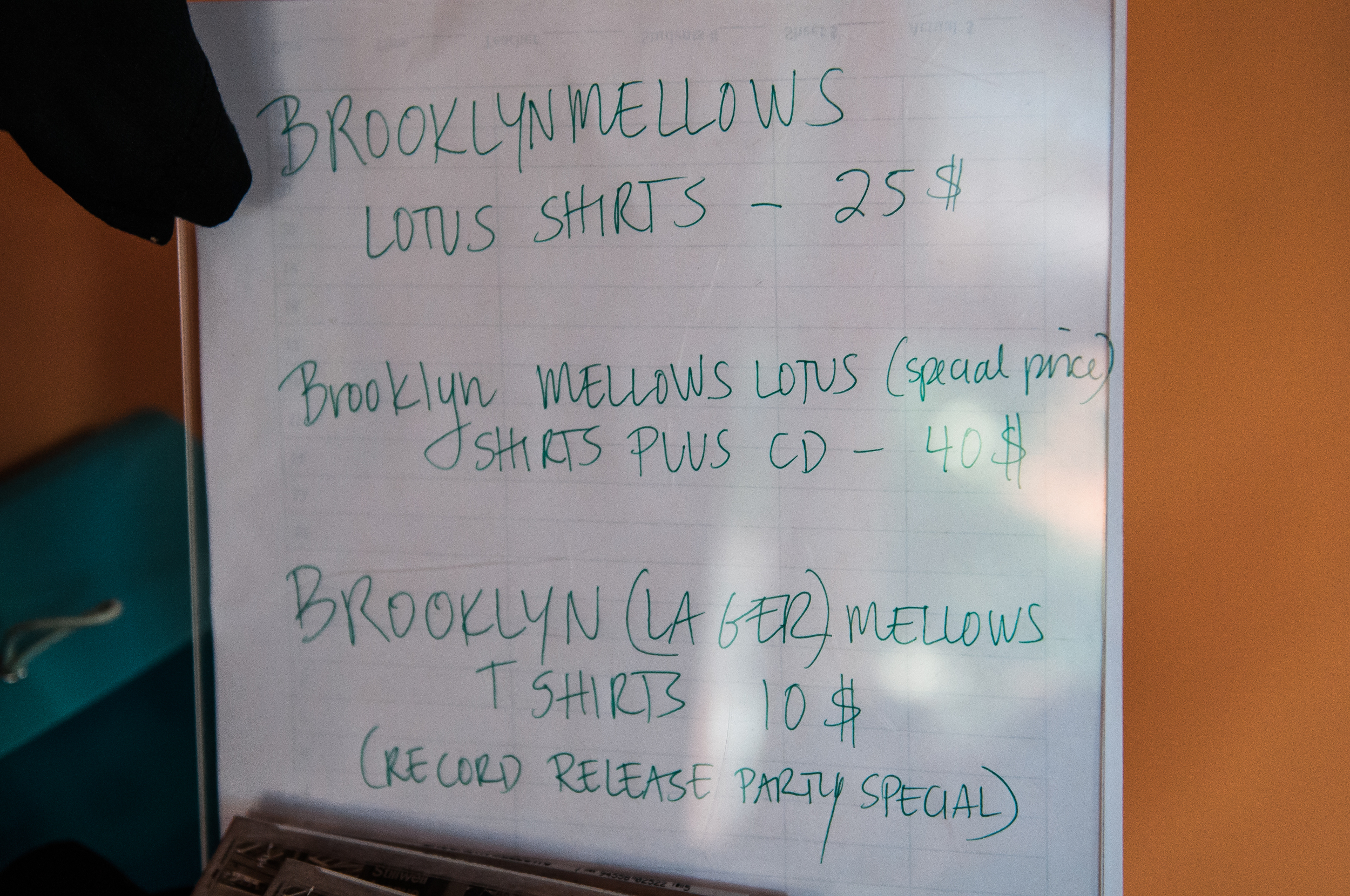 Devadas's Brooklyn Mellows CD Release Party @ Brooklyn Yoga School-12.jpg
