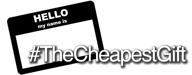 #TheCheapestGift.jpg