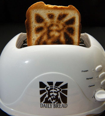 jesus-toaster-II.jpg