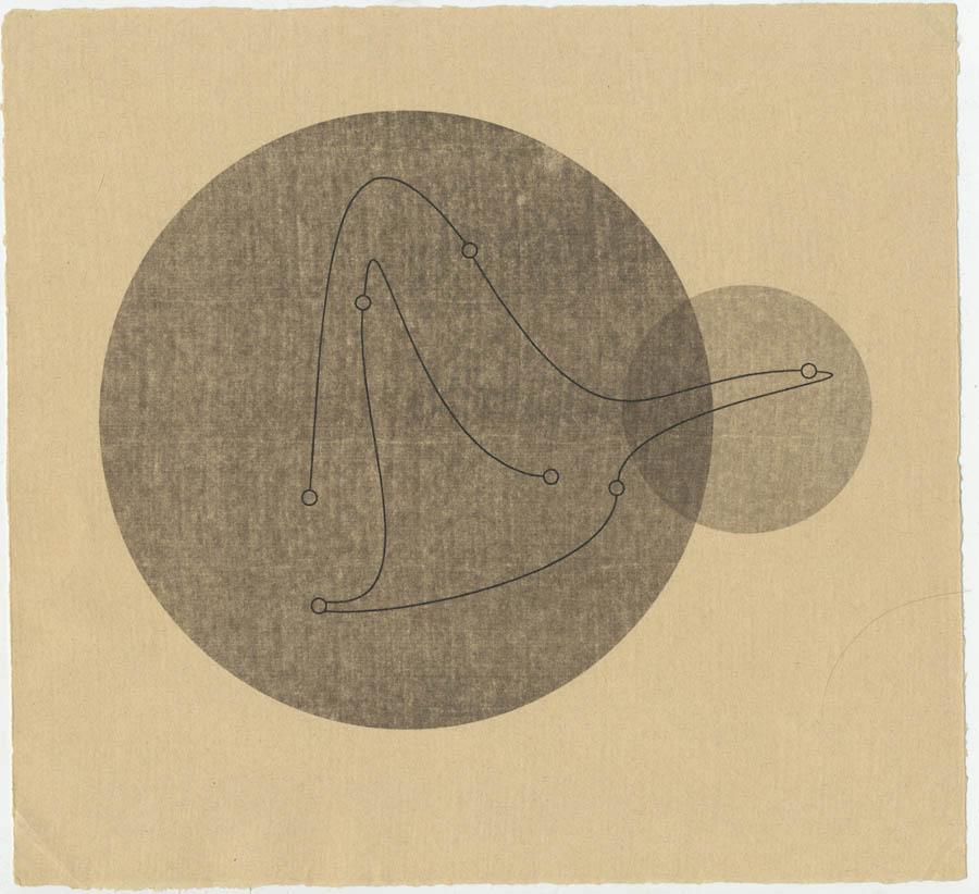 printmaking02.jpg