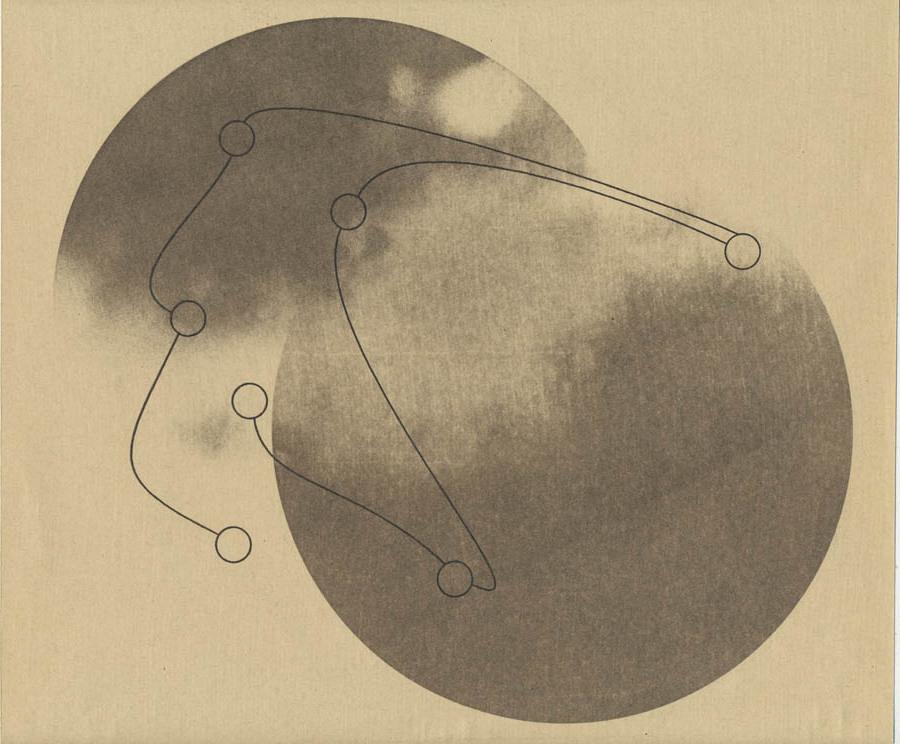 printmaking04.jpg