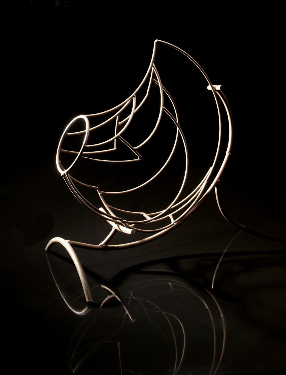 Sculpture03.jpg