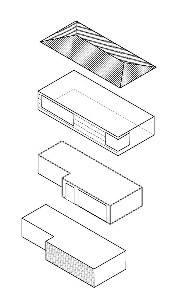 Design03081410.jpg