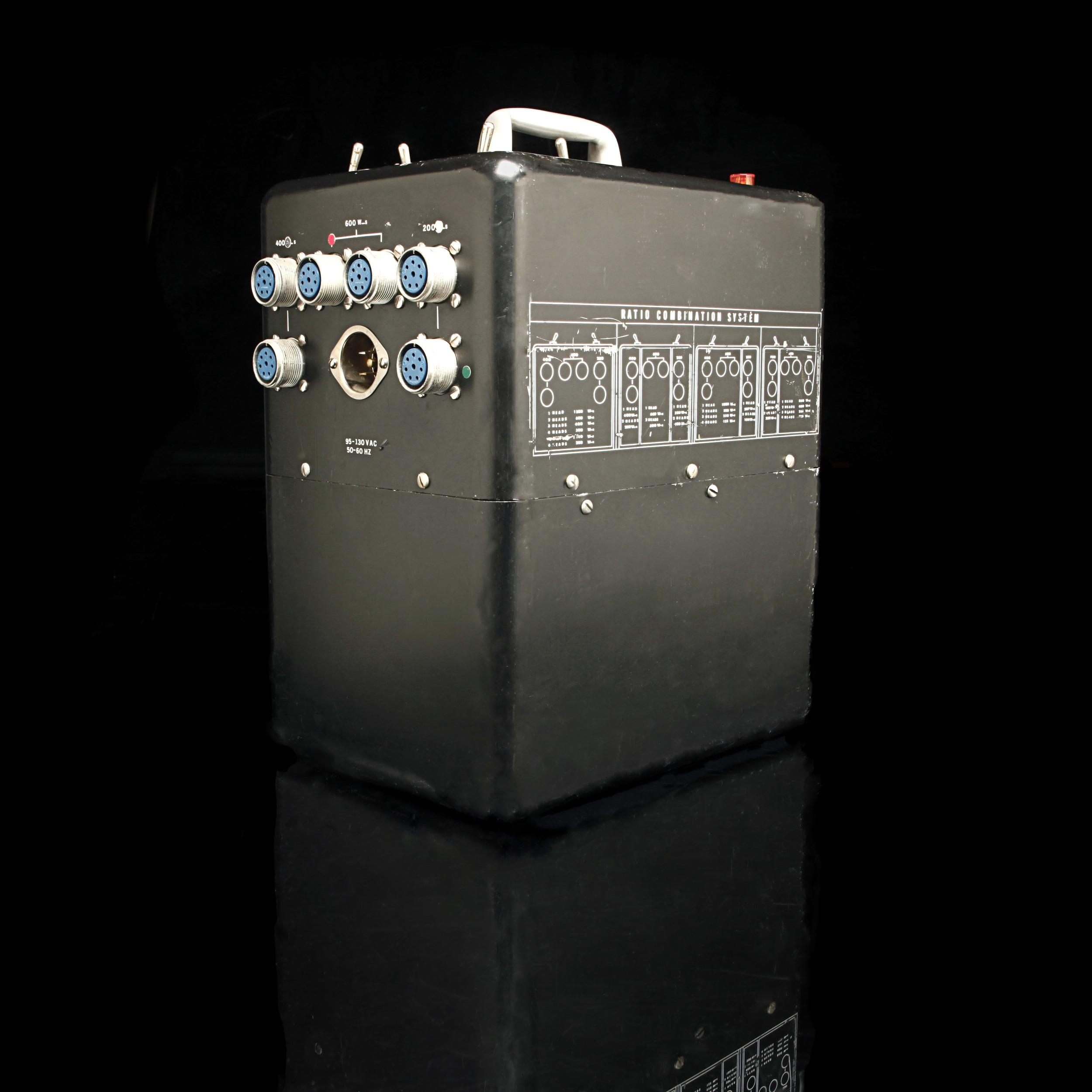 Speedo Old 2400 Pack.jpg