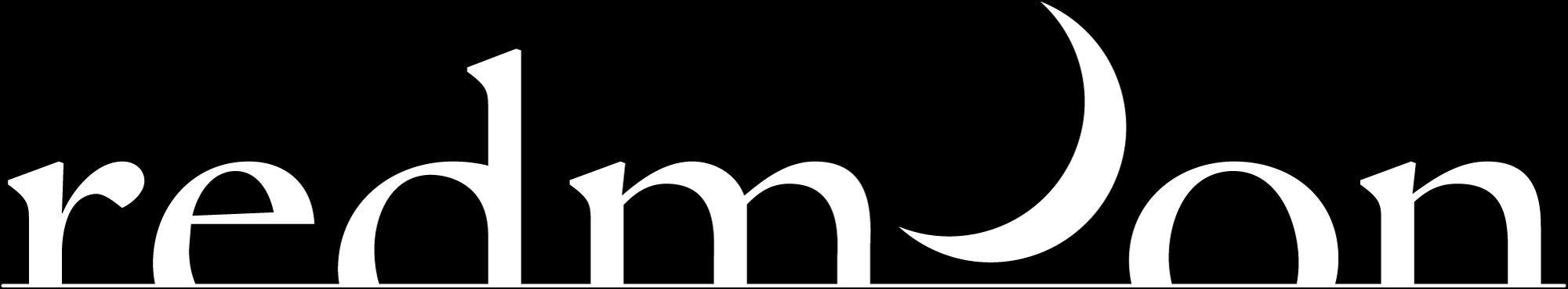 Redmoon-Logo-new_2000px.png