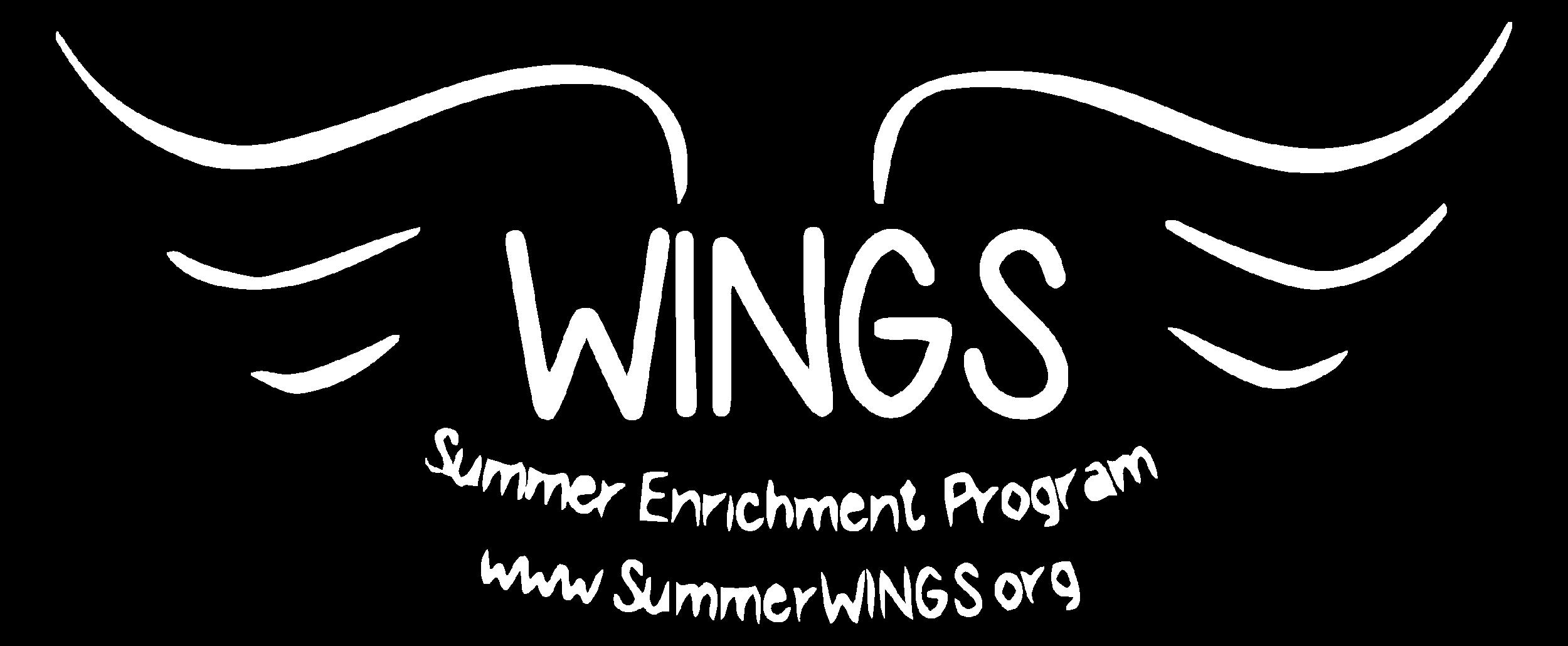WingsWhitePNG.png