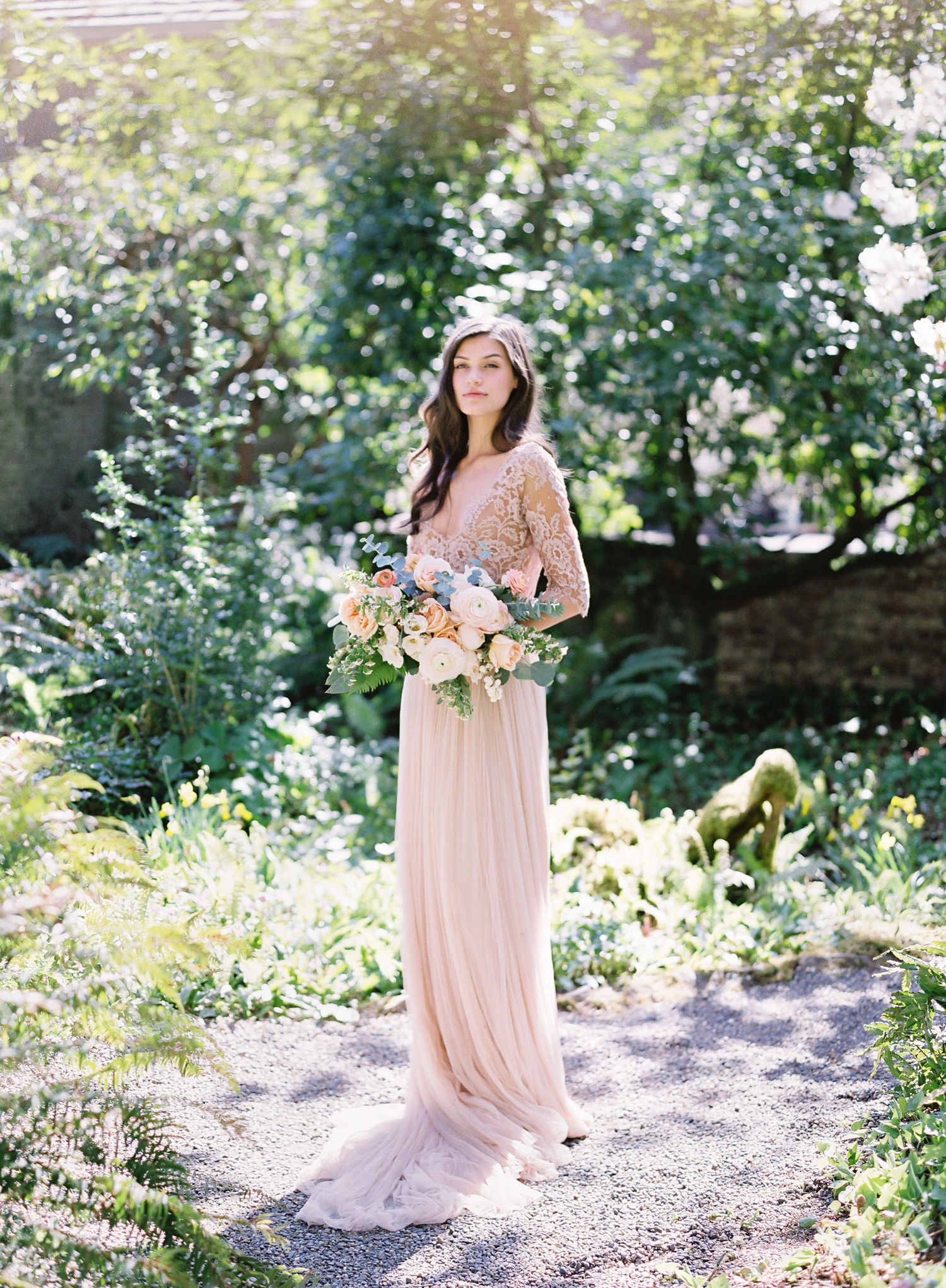 S&M Bouquet.jpg