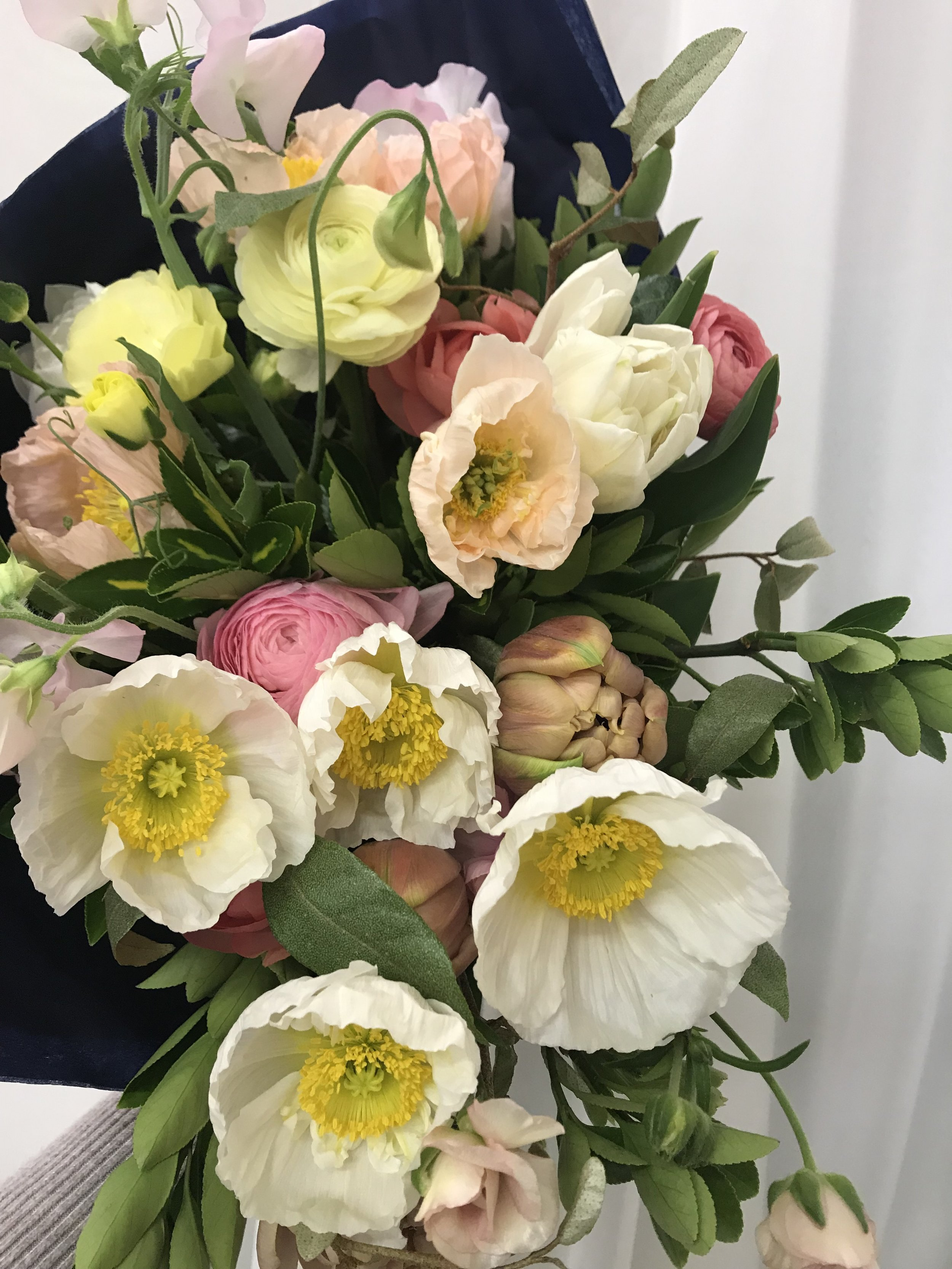 bouquet luxe.jpg