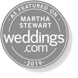 martha-stewart-weddings-feature.png