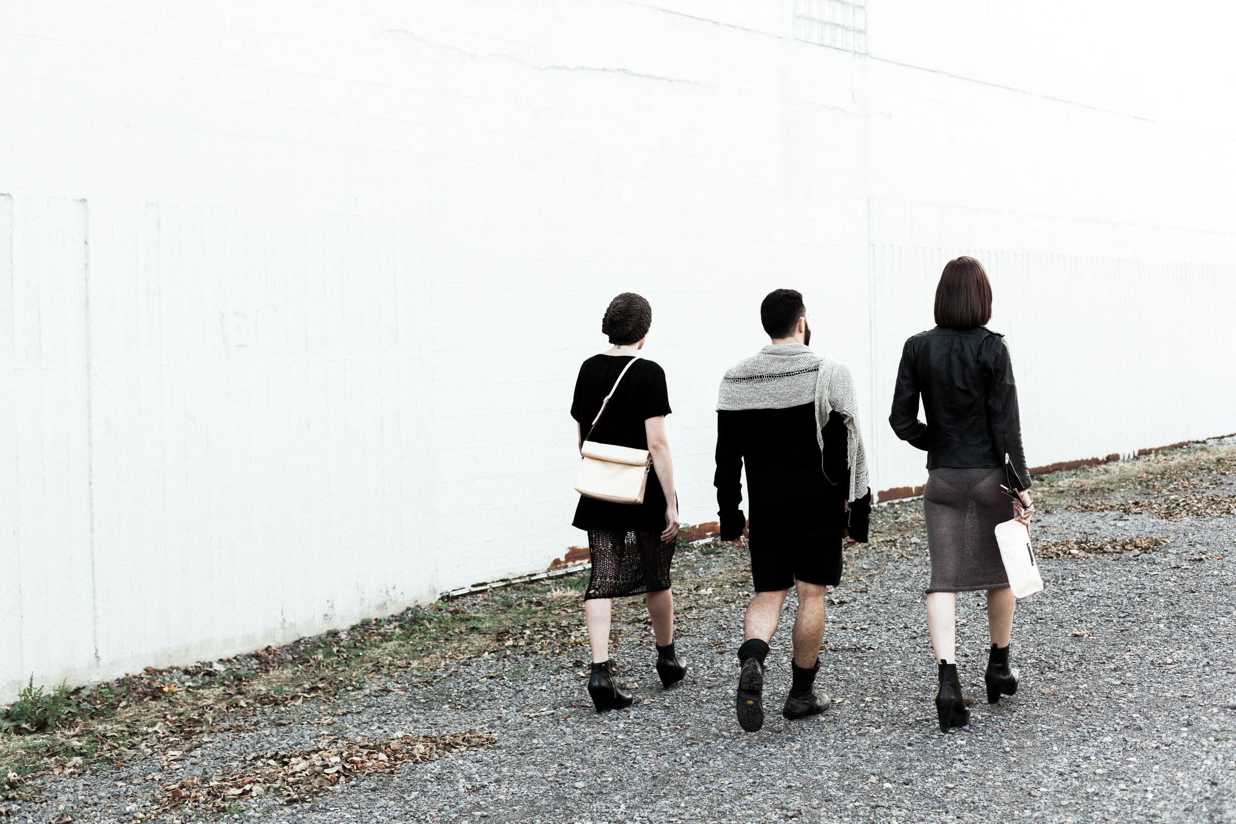 MorphKnitwear_FW15_Editorial-07.jpg