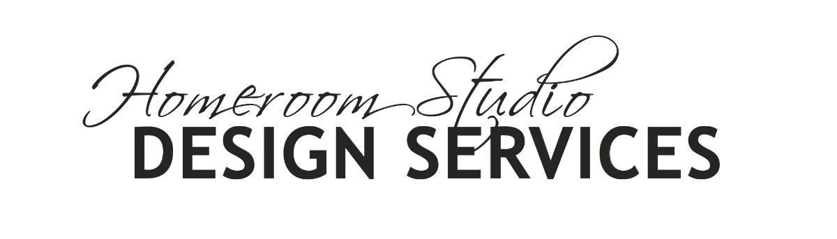 LABEL_Design-Services.png