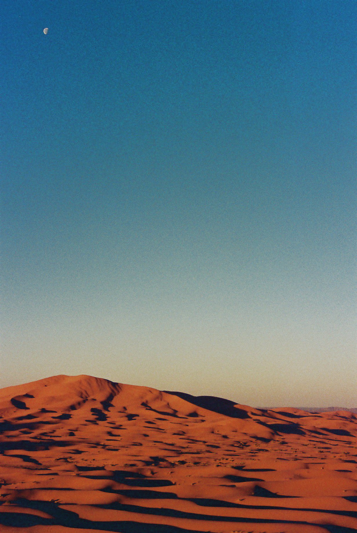 morocco_08.JPG