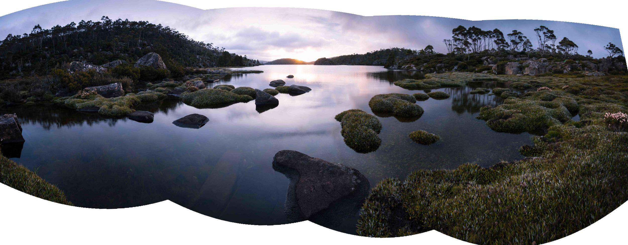 Ball lake.jpeg