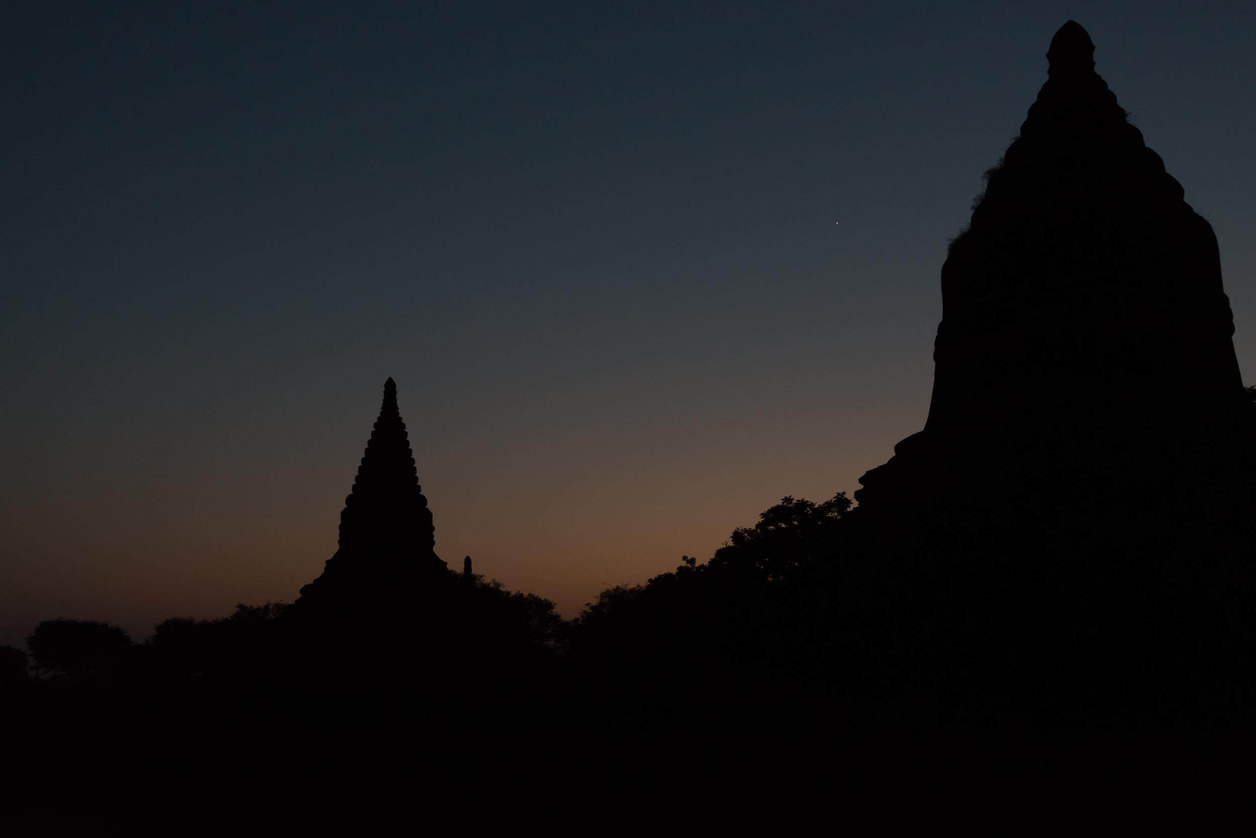 myanmar_2014-10.jpg