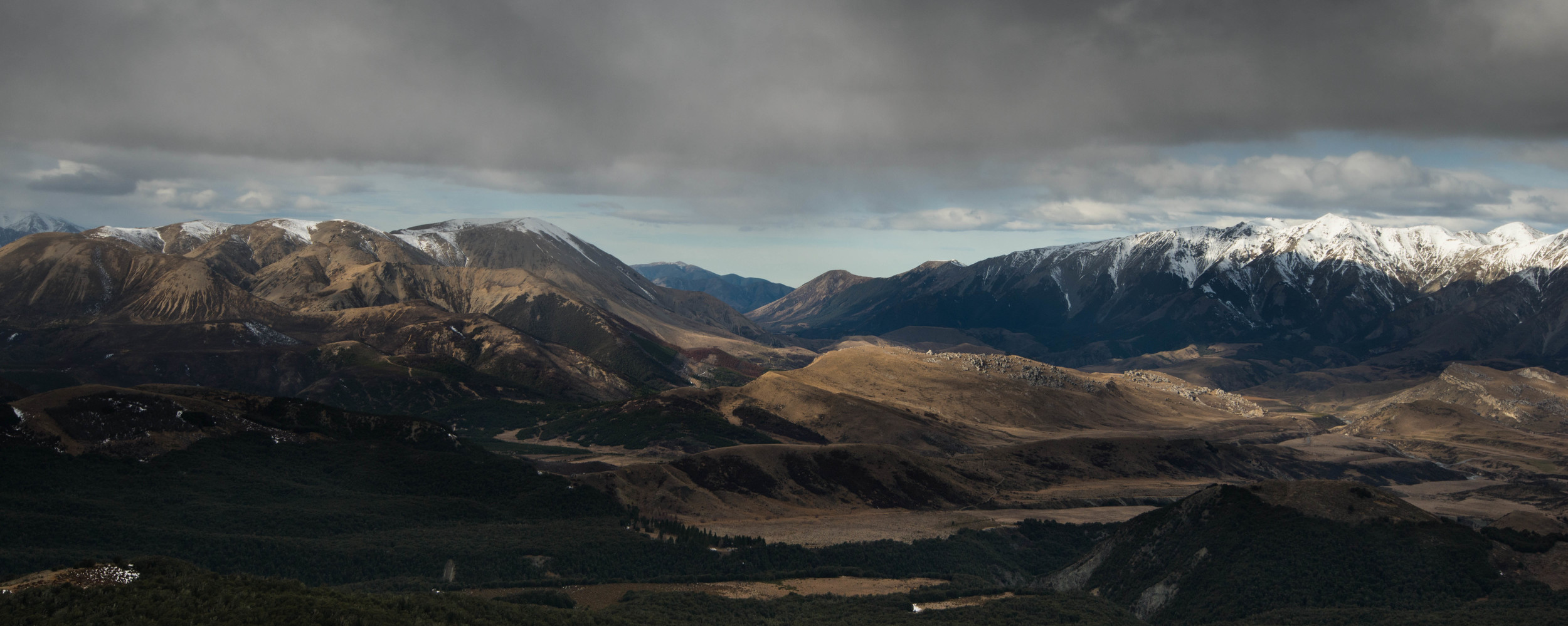 15_Cantebury_NZ_web-9.jpg