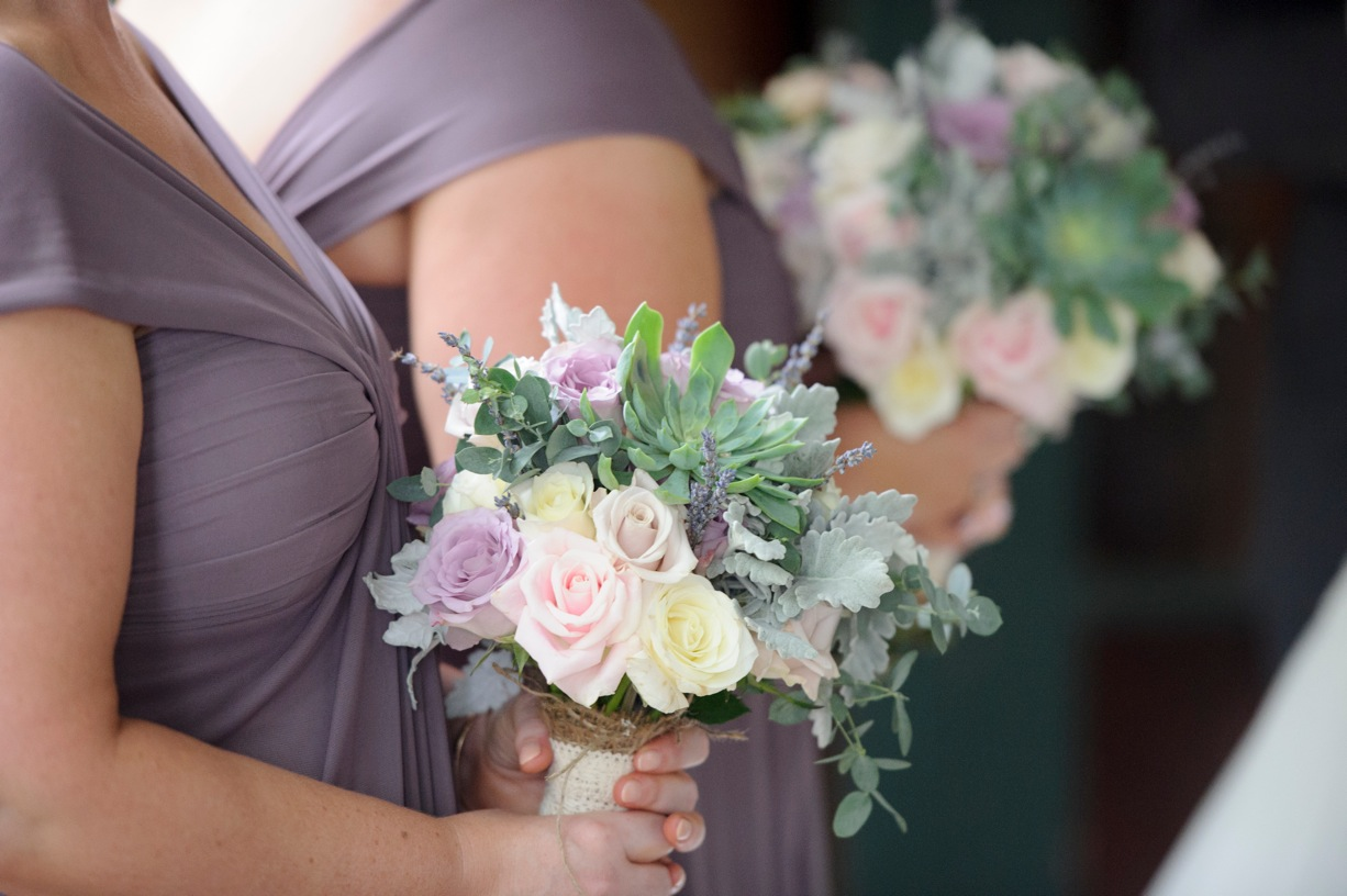 Ruby's Wedding - K&D-340.jpeg