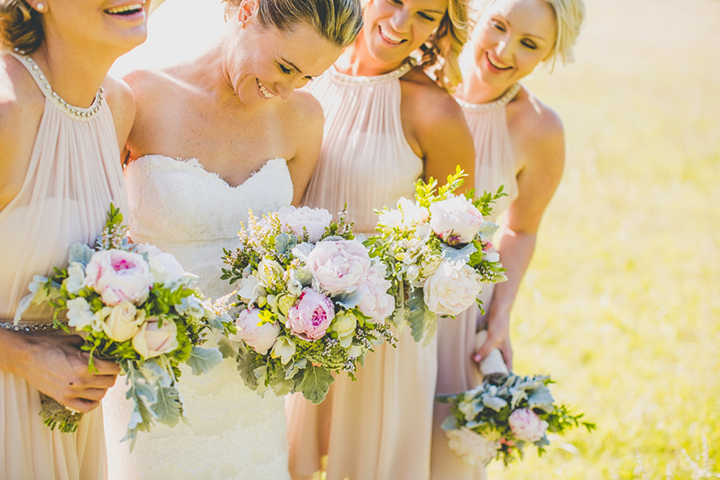 renee-justin-minimbah-farms-kangeroo-valley-wedding-1511.jpg