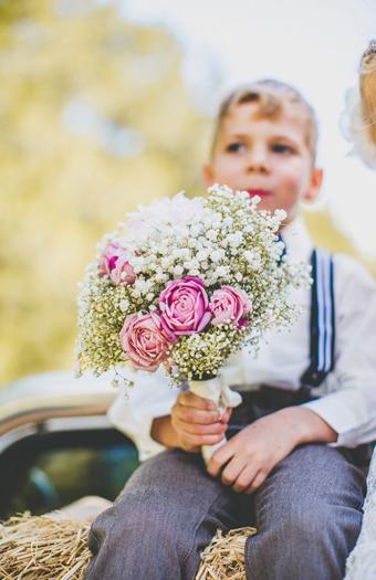 Elkas-garden_WeddingBouquet3.jpg