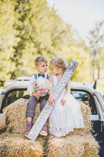 Elkas-garden_WeddingBouquet4.jpg