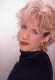 Tara Taylor Quinn