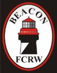 Beacon Logo (2).jpg