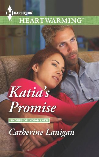 KATIA'S PROMISE FRONT COVER.png