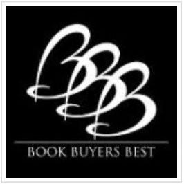 Orange County Book Buyers Best.jpg
