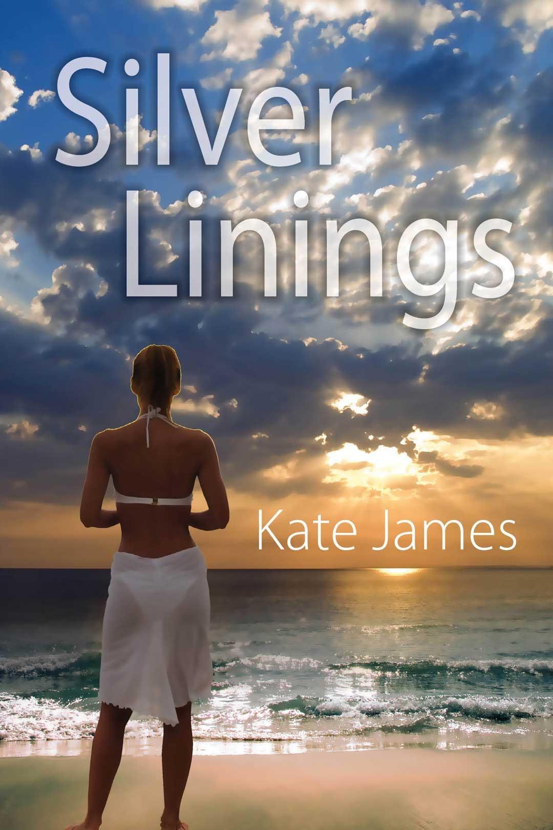Silver Linings.jpg