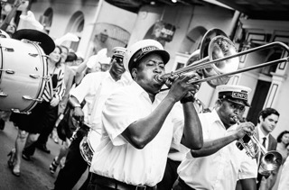 Kinfolk_Brass_Band_Magnolia_Entertainment_New_Orleans_NOLA_Music_Booking_Talent_Agency_trombone_trumpet_saxophone_sax_tuba_drums_traditional_mardi_gras_indians