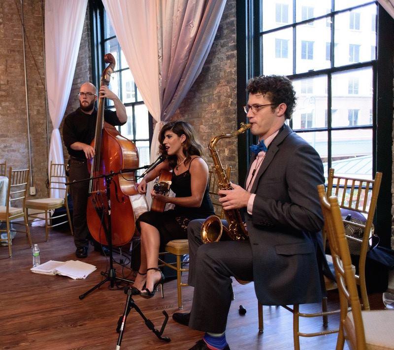 Cristina_Perez_Magnolia_Entertainment_New_Orleans_NOLA_Music_Booking_Talent_Agency_Vocals_Solo_Duo_Trio_Quartet_Quintet_saxophone_sax_jazz_band_bass