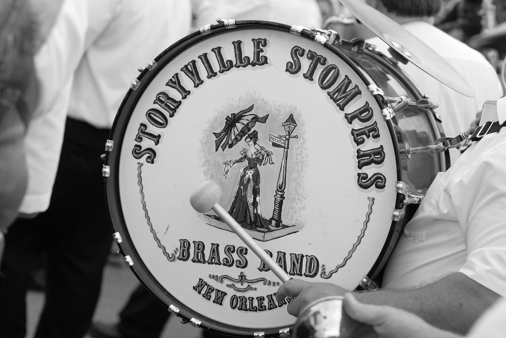 Storyville_Stompers_Magnolia_Entertainment_New_Orleans_NOLA_Music_Booking_Talent_Agency_Brass_Band_trombone_trumpet_saxophone_sax_tuba_drums_traditional_mardi_gras_indians