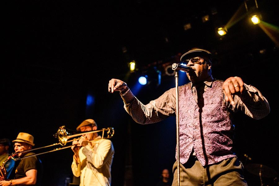 Phat_Hat_Magnolia_Entertainment_New_Orleans_NOLA_Music_Booking_Talent_Agency_Funk_Soul_Band_trombone_trumpet_saxophone_sax_bass_guitar_drums