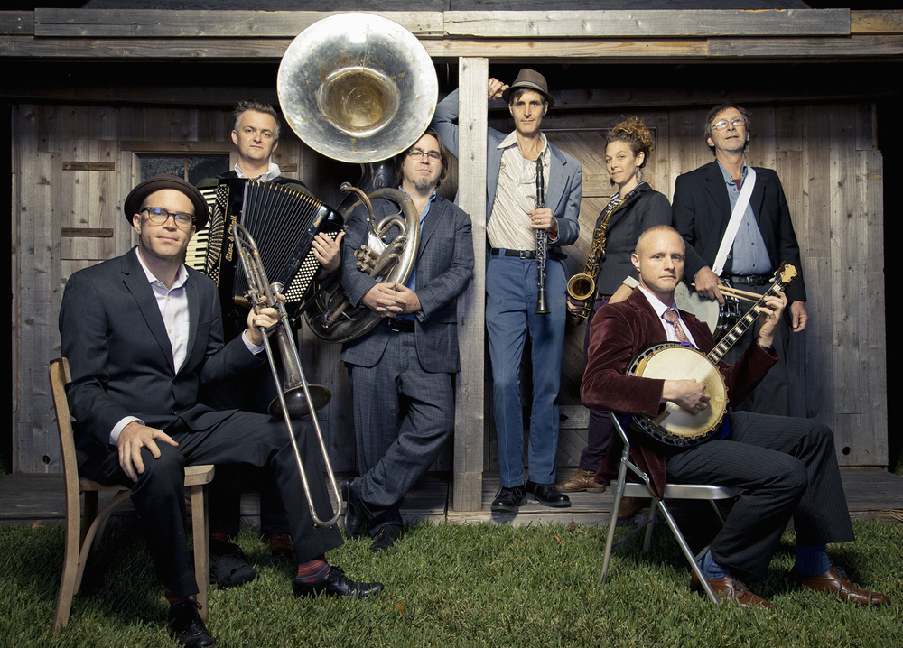Panorama_Band_Magnolia_Entertainment_New_Orleans_NOLA_Music_Booking_Talent_Agency_Klezmer_Carribean_Jazz_trombone_trumpet_saxophone_sax_bass_guitar_drums