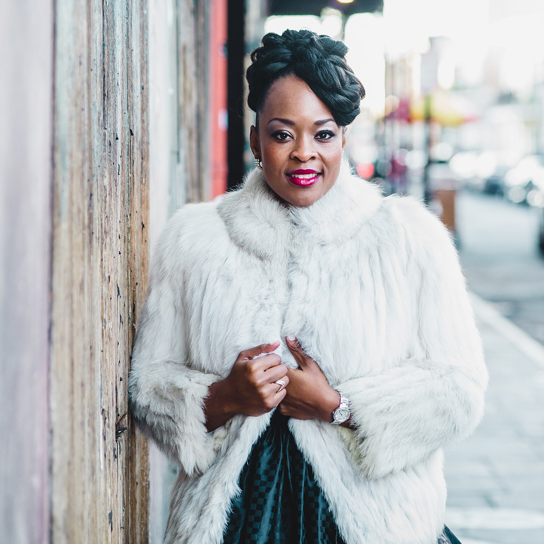 Quiana_Lynell_Magnolia_Entertainment_New_Orleans_NOLA_Music_Booking_Talent_Agency_Jazz_Blues_Swing_Band_Vocals_Singer