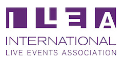 ILEA_Magnolia_Entertainment