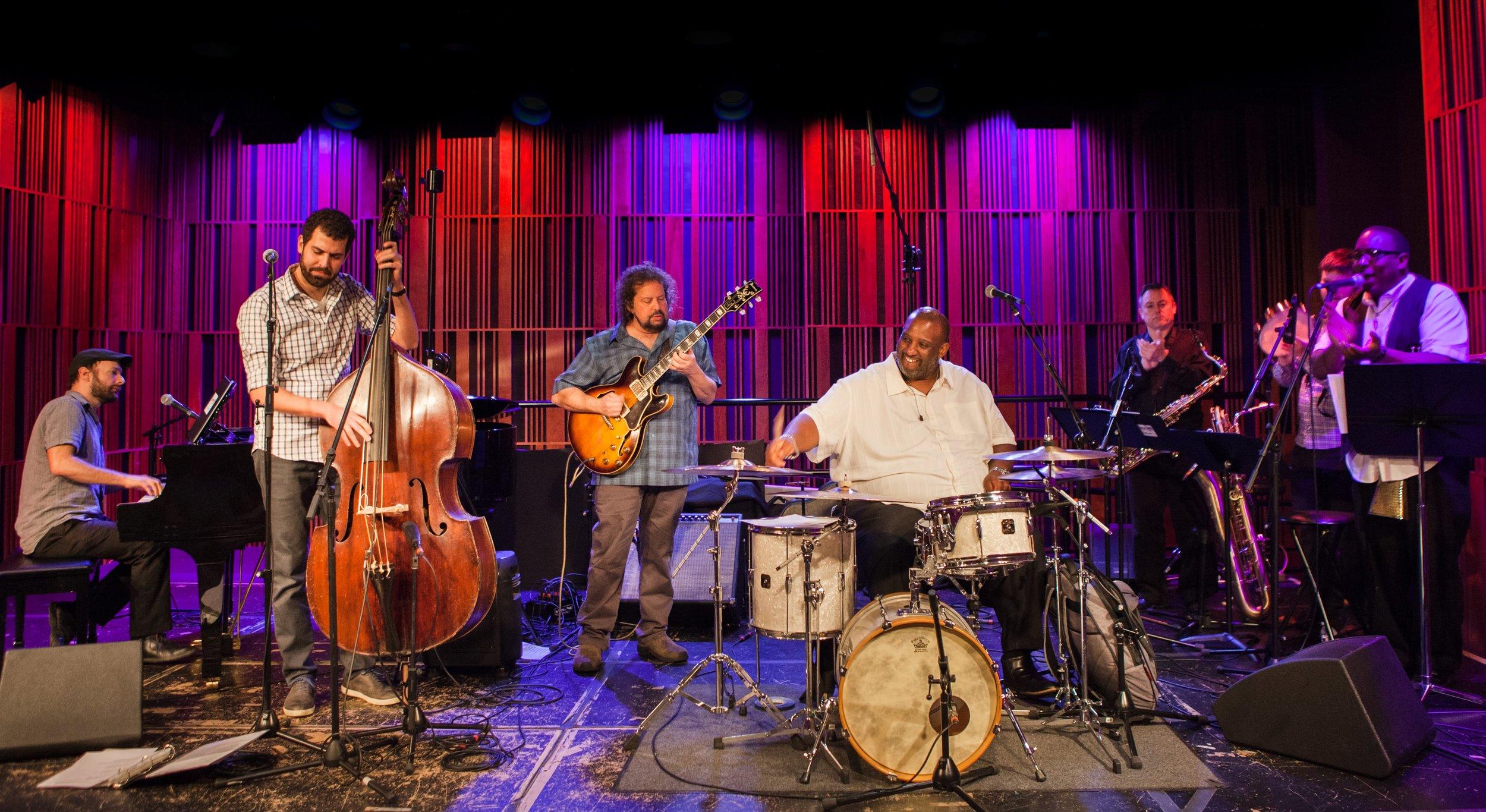new_orleans_catahoulas_full_band_magnolia_entertainment