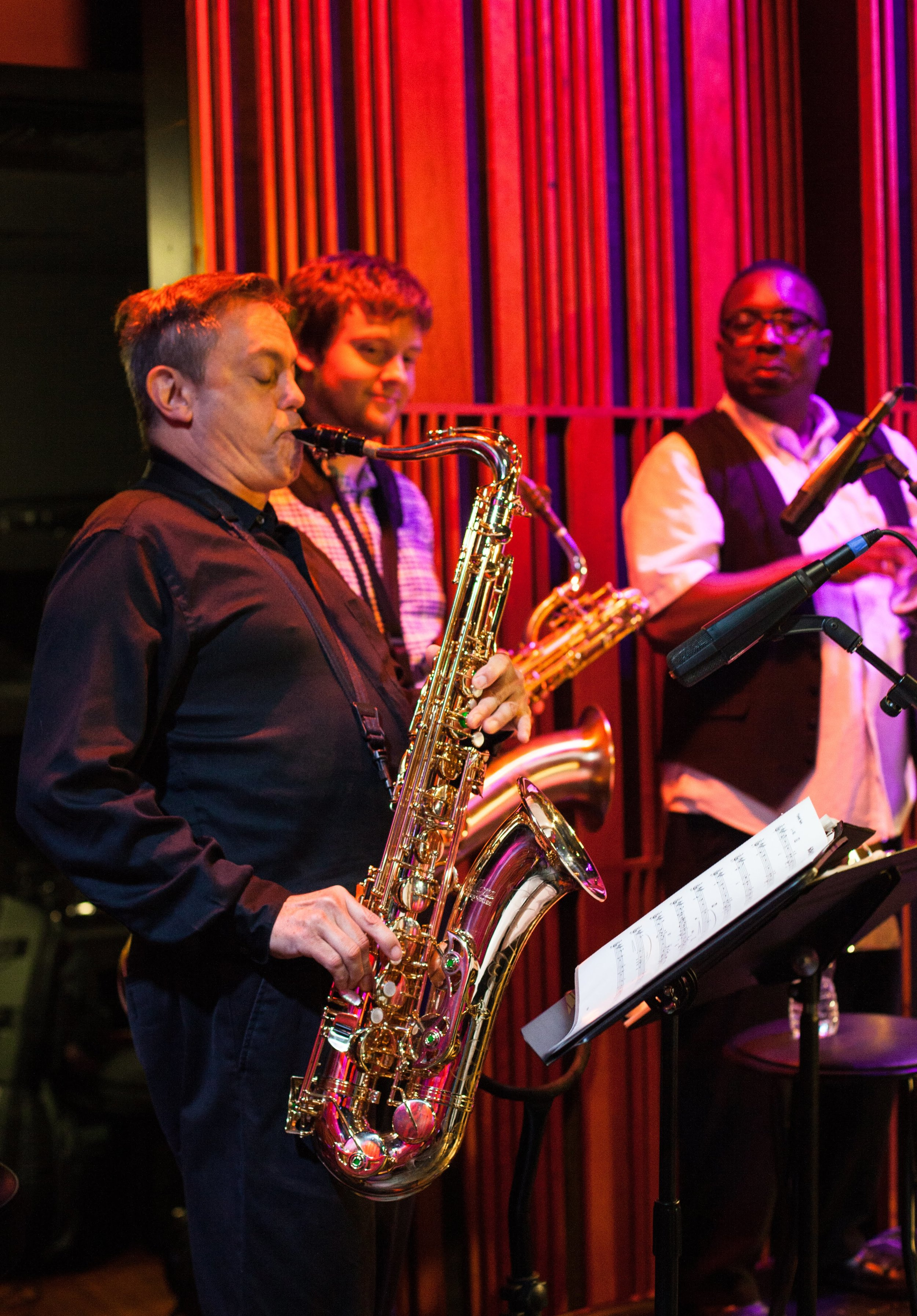 new_orleans_catahoulas_horns_magnolia_entertainment