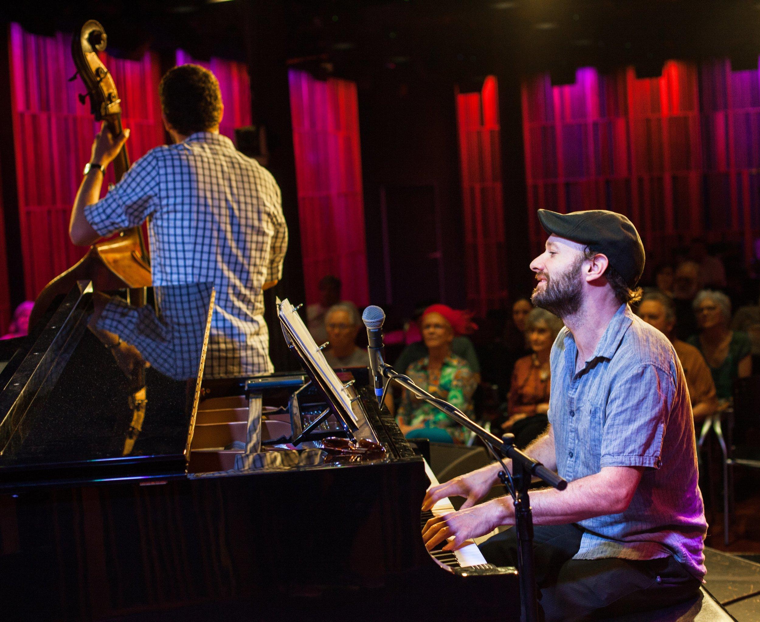 new_orleans_catahoulas_bass_piano_magnolia_entertainment