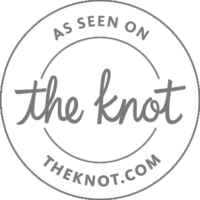 magnolia_entertainment-the-knot